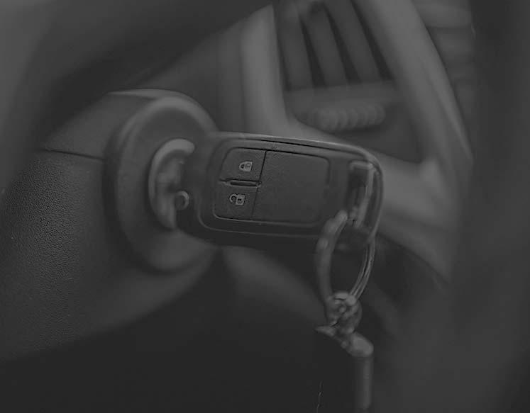 Dallas Locksmith, Automotive Locksmith and Commercial Locksmith